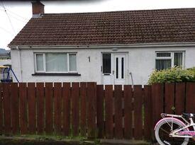 2 bedroom house Jonesborough Newry BT358HX