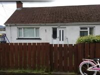 2 bedroom house Jonesborough Newry BT358HX