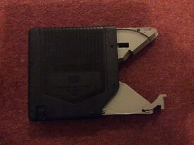 Pioneer cd changer magazine only, prw 1141 and jd612v.