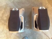 Sony sub woofer speakers