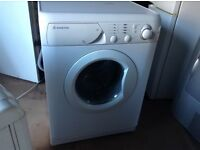 Lovely Ariston washing machine in lovely condition