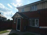 3 bedroom house in Bakery Court, Ashton-Under-Lyne, OL6 (3 bed) (#1204104)