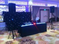 BOLLYWOOD DJ - BHANGRA DJ - ASIAN DJ HIRE - WEDDINGS, BIRTHDAYS, ANNIVERSARY, MEHNDI, WALIMAA ETC..