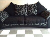 DFS sofa bundle for sale asap !!