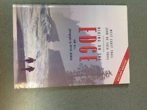 Used Book- West Coast Trail (SKU:B99UHE)