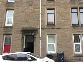 2/L 26 Powrie Place, Dundee, DD1 2PQ