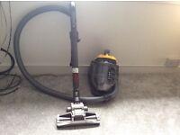 Dyson DC19T2 multifloor vacuum