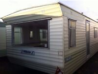Willerby Herald 30x10 FREE DELIVERY 2 bedrooms offsite static caravan large choice available