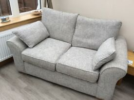 Next Garda 2xseater sofa