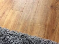 Amtico Spacia flooring