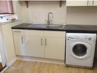 Milton of campsie 2 bed furnished to let