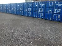 LEVENVALE SELF STORAGE CONTAINERS TO RENT