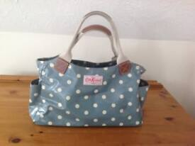 Cath Kidson Handbag