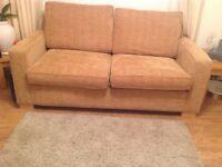 Sofas 3+2 £200