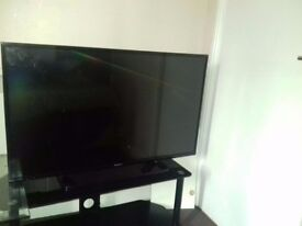 Panasonic LCD tv for sale cos I'm upgrading to new Led television.