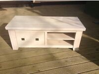 TV Unit (From Next)