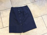 La redoute ladies skirt size 12