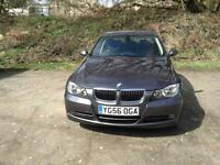 BMW 330SE Automatic