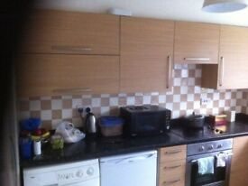 AVAILABLE NOW ..BIG DOUBLE ROOM in LEYTON, E10 6JH .. £597pcm (ALL INCLUSIVE)