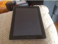 Apple iPad 2 32gb WiFi