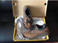 Dr Marten Industrial Shoes