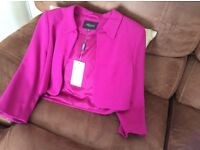 Alexon jacket ( brand new with original shop label attached)