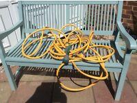 14metre garden hose