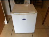 Ice King Mini Fridge