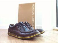 Kurt Geiger Mens Shoes size 45 (UK 11)