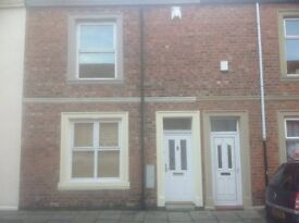 Immaculate 2 bed house to rent in Jarrow