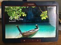 Samsung Tab 3 * REDUCED PRICE *