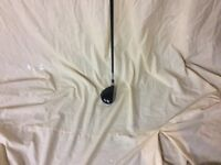 Assortment golf cluds