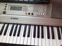 Yamaha psr313