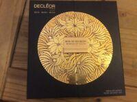 Decleor wonder of youth gift set