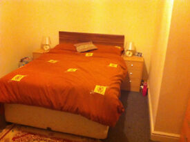 4 Bedroom House fully furnished near Coln Rd, Burnley