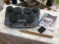 Yamaha Digital Drum Pro DD-50