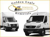 🚚 MAN&VAN - REMOVALS Newham Dagenham Romford .Removals -East London 🚚 24 Removal Services 🚚 🚚