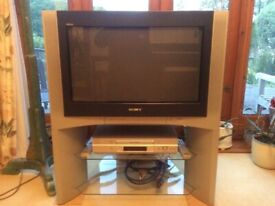 LG BP420 3D Blu-ray player | in Totnes, Devon | Gumtree