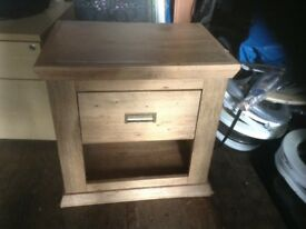 Chest cabinet,£15.00