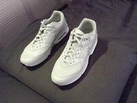 Nike Air Max size 10 mens