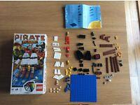 Lego game age 7+