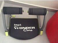 Nearly new Smart Wonder Core