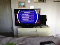 Alba 32 inch television