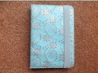 I pad mini hard case