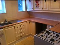Lovely Studio Flat on Greatfields Rd Barking, IG11 7TX. Rent £850 PCM (all bills inclusive)