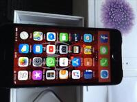 Iphone 6 16g space grey mint condition unlocked to any network