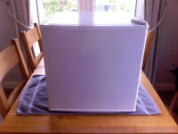 Argos table top fridge Model HS-65LN