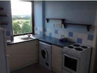 Crieff 1 Bed Flat for Rent