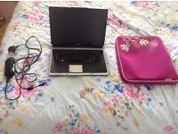 Advent 5421 laptop