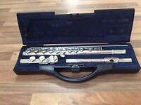 Buffet Crampon Flute BC6020